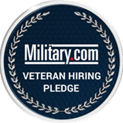 How to include Military Service on Your Resume