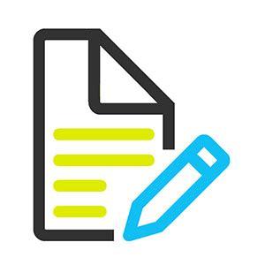 Cover letter sample for hr job